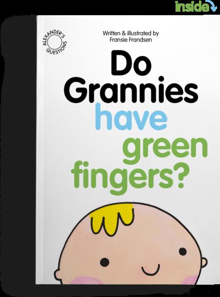 grannies-look