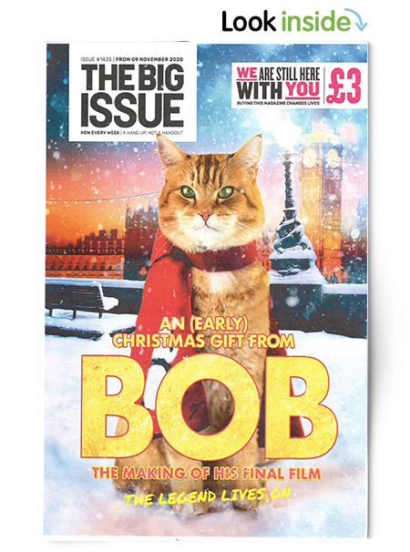 big-issue-open-nov