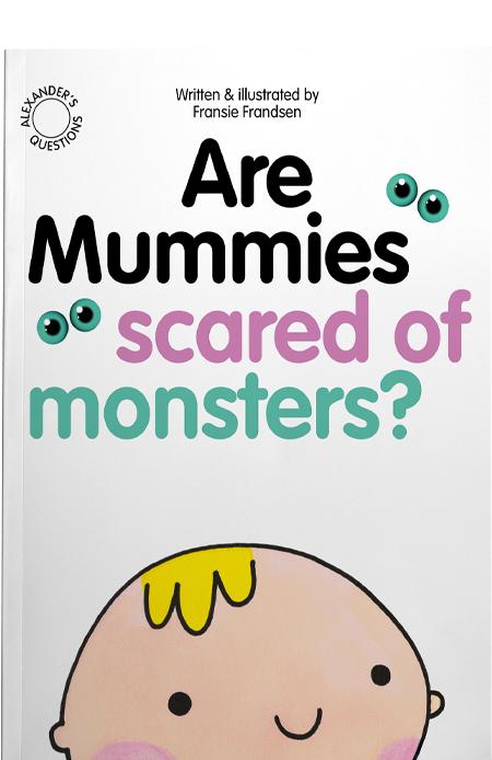 mummies-cover-450x694
